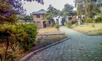 Kilimamoto Homestay, Vendégházak - Arusha