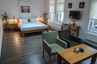 Pansion Centar, Bed & Breakfasts - Tuzla