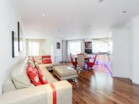 Brownhill Property, Apartments - London