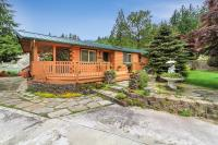 Prospector's Pride Home, Holiday homes - Gold Bar