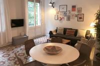 Apartment Sepulveda