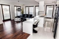 noclegi Szafarnia Luxury & Business Gdańsk