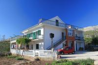 Apartment Grebastica 8367a, Ferienwohnungen - Brodarica