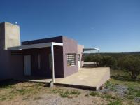 La Madriguera, Holiday homes - Villa Carlos Paz