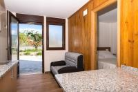 Apartamentos PARK, Apartments - Porto do Son