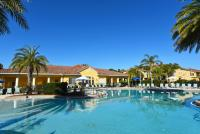 7514 Oakwater Resort 2 Bedroom Villa, Villen - Orlando