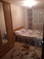 Apartment Chkalova 24 korpus 5 k, Apartments - Vitebsk