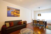 Utopias 369, Apartmány - Porto