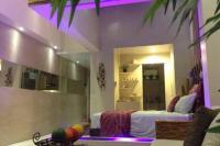 thelivingplaceph, Appartamenti - Nasugbu