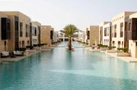 Scarab Club, Apartments - Hurghada
