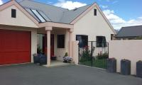 Cromwell Bed & Breakfast - Central Otago, South Island, New Zealand