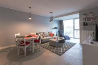 noclegi Brand new modern apartment Old Town vicinity! Gdańsk