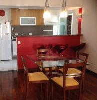 Apartamento confortável em Perdizes, Ferienwohnungen - São Paulo