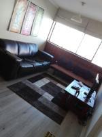 Departamento en el centro de Osorno, Appartamenti - Osorno