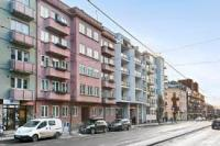 Two bedroom apartment in Oslo, Kirkeveien 47B (ID 9455), Apartmanok - Oslo