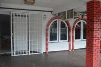 Homestay Kuantan, Bukit Sekilau, Проживание в семье - Куантан