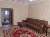Apartment on A. Moldagulova Avenue, Apartmány - Aqtöbe