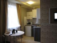 Pirogova 17, Apartmanok - Vinnicja
