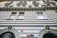 Luxory apt - Korunni str. - for 5 guests, Апартаменты - Прага
