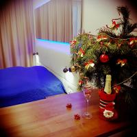 New Year App, Aparthotels - Sankt Petersburg