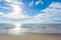 Oceanside at Palisade Palms, Nyaralók - Galveston