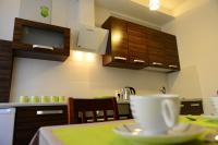 noclegi Apart Center 31 Gdynia