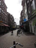 Amsterdam Hostel Uptown - Amsterdam, , Netherlands