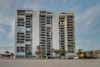 Brigadune 10D Arcadian Shores Section Condo, Apartmanok - Myrtle Beach