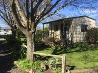 Ivy's Cottage, Affittacamere - Greytown