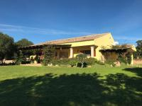 Villa Ginepri, Holiday homes - Arzachena