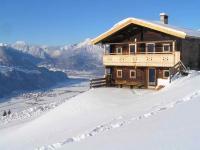 Zillertaler Sennhuette, Case vacanze - Hart im Zillertal