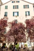 Ilsoleresort, Appartamenti - Genova