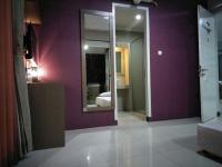 Mini Guest House Tasikmalaya, Bed and breakfasts - Tasikmalaya