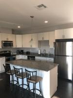 431 River Street Apartment, #203, Apartmány - Waltham