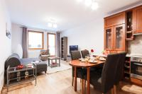 Cozy Apartments with Private Garage, Apartments - Prague