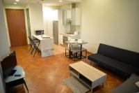 Suites @ Straits Quay Marina Mall, Апартаменты - Танджунг-Бунга