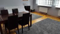 noclegi Apartament Gdynia Wzgóze Św. Maksymiliana Gdynia