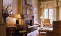 Durley House