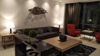 Jazz Stay Penang, Apartments - Tanjung Bungah