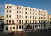 Lansdowne Place Hotel