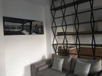 Apartment in Bagebi, Ferienwohnungen - Tbilisi City