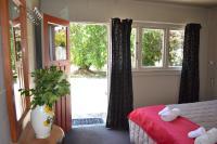 Ophir Lodge - Central Otago, South Island, New Zealand