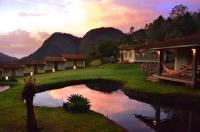 Pousada Gonçalves, Guest houses - Gonçalves