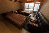 AH Apartment in Nakameguro CA1 15764, Ferienwohnungen - Tokio