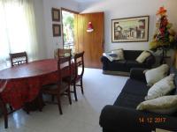 Casa cómoda, buena ubicación, Case di campagna - Cartagena de Indias