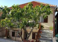 Apartment Posedarje 12402a, Апартаменты - Posedarje