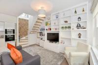 London Lifestyle Apartments - South Kensington - Mews, Apartmanok - London