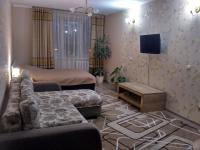Apartment in Borovlyany, Appartamenti - Borovlyany