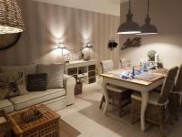 noclegi Apartament Playa Baltis 44 Międzyzdroje