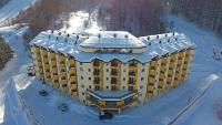 Apartman Mavrovo, Appartamenti - Mavrovo
